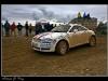 Rallyes-06