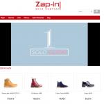 Zap-in! ejemplo de integración con Avelon